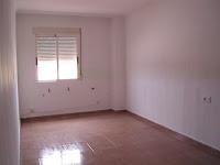 piso en venta calle eres de patxuga villarreal habitacion