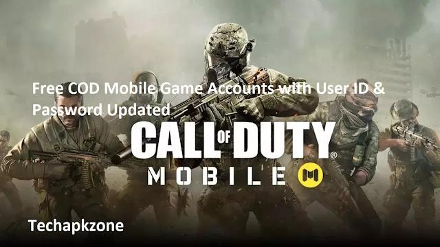 call-of-duty-techapkzone
