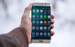 https://www.mysomer.com/2020/06/pengaturan-pintar-ini-bikin-smartphone-android-anda-menjadi-keren.html