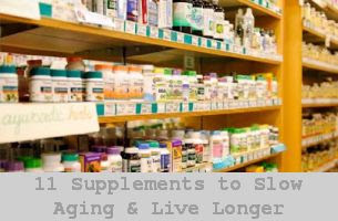 https://foreverhealthy.blogspot.com/2012/04/11-supplements-to-slow-aging-live.html