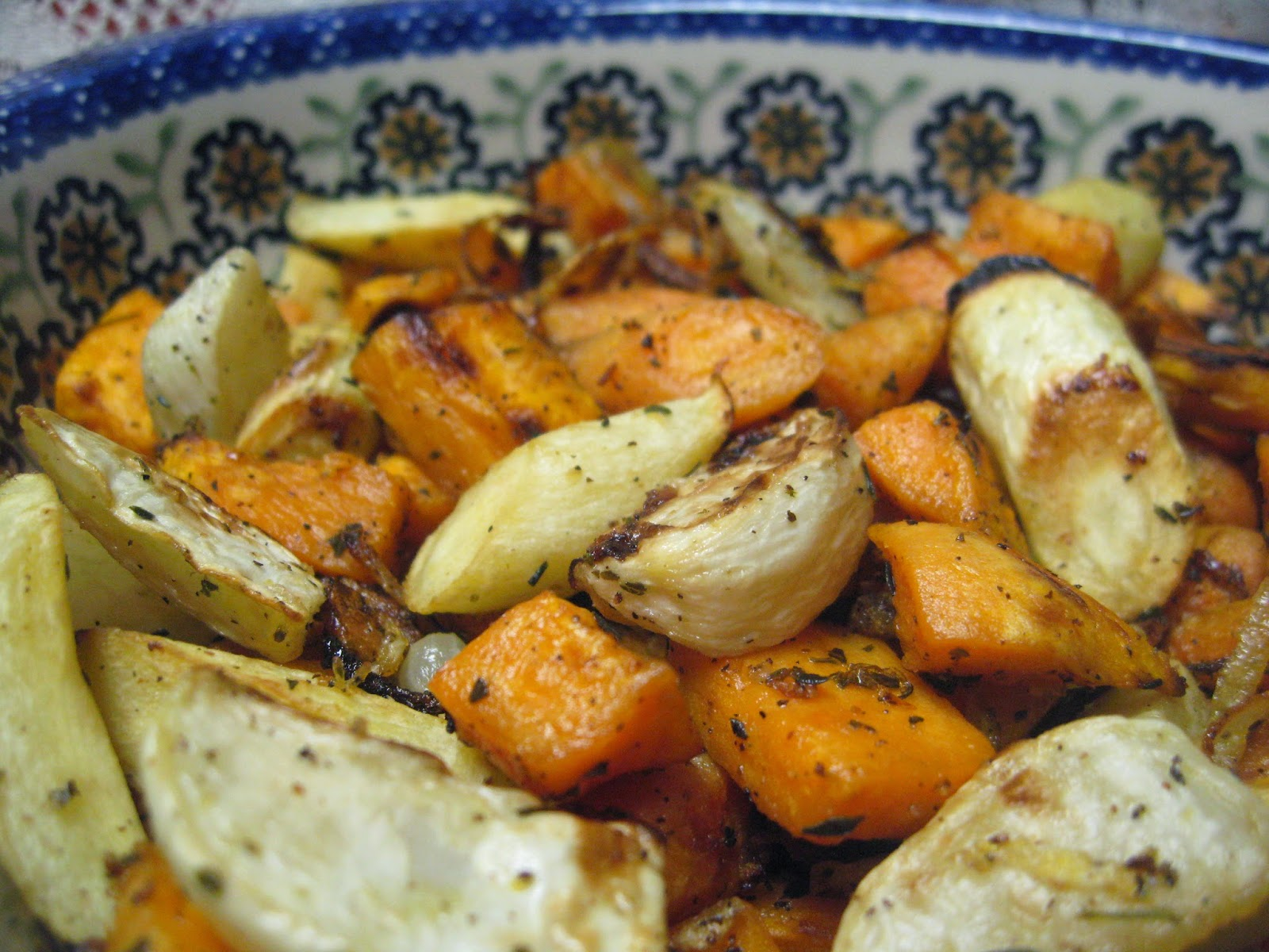 Catholic cuisine root vegetable harvest recipes for for October recipes