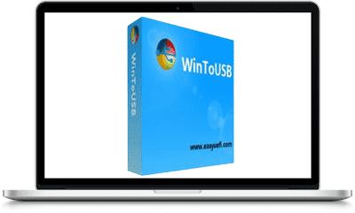 Hasleo WinToUSB Enterprise 5.0 Full Version