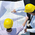 MBA the safe value of engineers