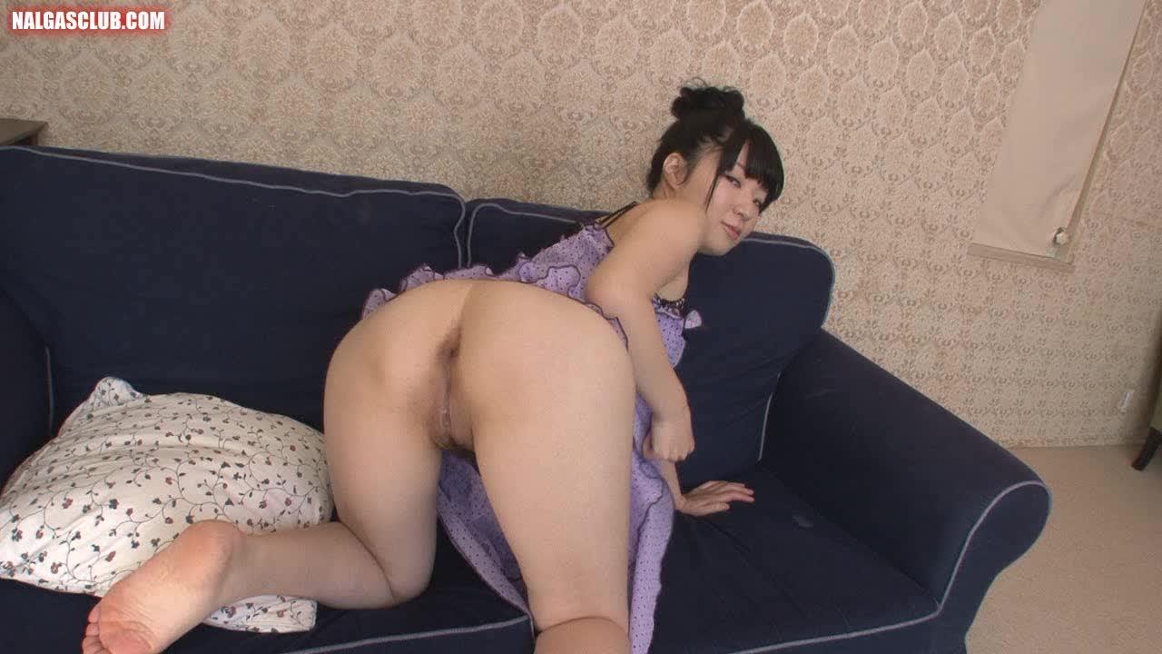 NalgasClub Rino_Matsushima_063_01.wmv - Girlsdelta