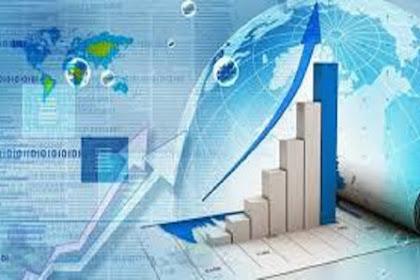 Contoh Pasar Dalam Ekonomi Makro