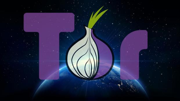 docker-onion-nmap - Scan  onion hidden services with nmap