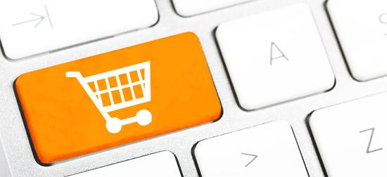 Economize nas compras online \o/