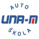 Auto skola Una- M