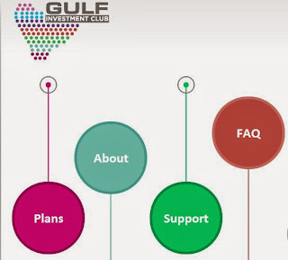 gulf investment club(GIC) review