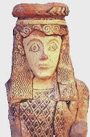 Οι 10 µεγαλύτερες αρχαιολογικές ανακαλύψεις στην Ελλάδα το 2011