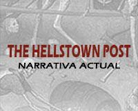 https://www.thehellstownpost.com/p/inicio.html