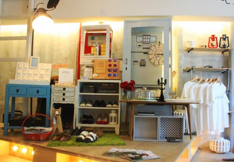 Cafehop: Tiramisu Hero Cafe