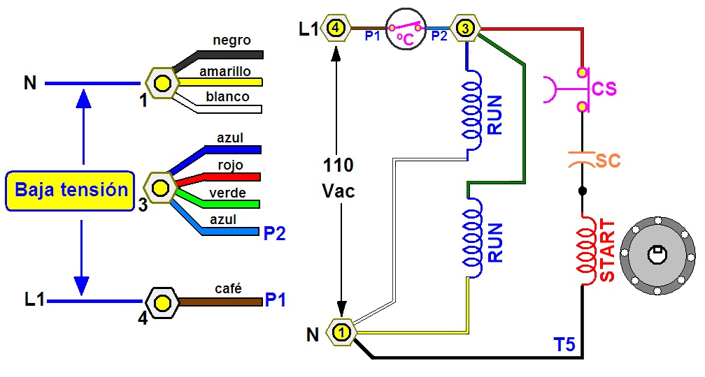 Leeson Electric Motor 7 5 Hp Wiring Diagram furthermore Electrical Wiring Diagrams Single Phase 220 in addition Wiring Diagram Dayton Electric Motor General furthermore Dayton Electric Motor Wiring Diagram Lr22132 together with Electric Motors Wiring Diagram Doerr. on 527534 doerr lr22132 motor wiring