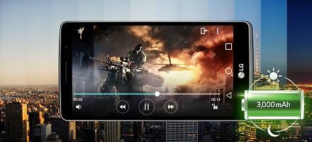 Harga LG G4 Stylus Baru, Harga LG G4 Stylus Bekas, Spesifikasi Lengkap LG G4 Stylus