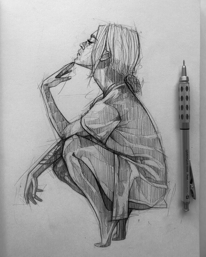 02-A-puzzle-Ani-Cinski-www-designstack-co