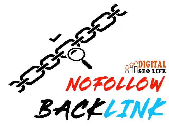 What is backlinks free information like type with examples nofollow%2Bbacklink
