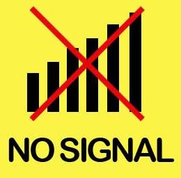 Cara Mengatasi HP Yang Tidak Ada Sinyal