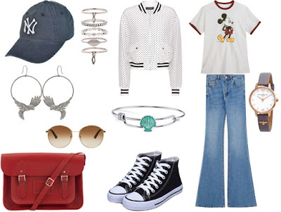 https://s-fashion-avenue.blogspot.com/2020/09/looks-a-list-way-to-back-to-school-in.html