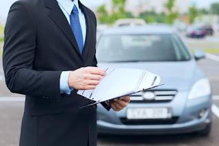 assurance auto 2018