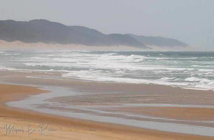 Cabo-Vidal-Isimangaliso