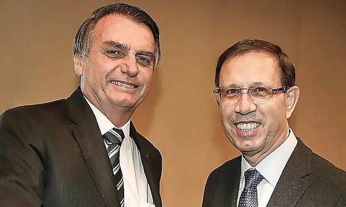 Empresário Bolsonarista poderá ser conduzido coercitivamente para depor na CPI da Covid