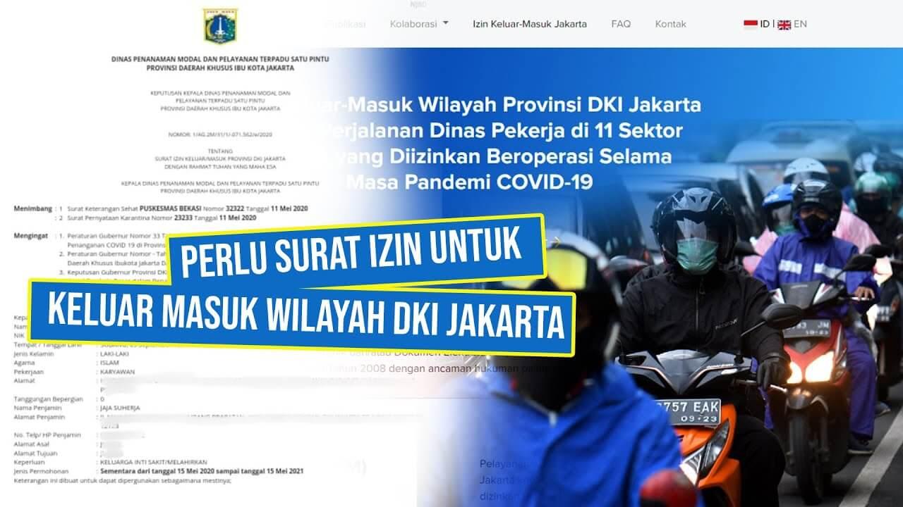 Cara_Mengurus_Surat_Izin_Keluar_Masuk_Wilayah_DKI_Jakarta