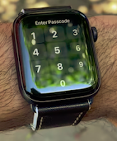 Apple Watch Series 5 Best Tips and Tricks - Image 48