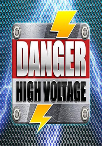 Mainkan Game Slot Online Demo Danger High Voltage (Big Time Gaming)