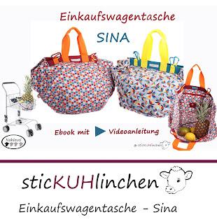 https://stickuhlinchen.blogspot.com/2018/02/einkaufswagentasche-sina-ein-neues.html