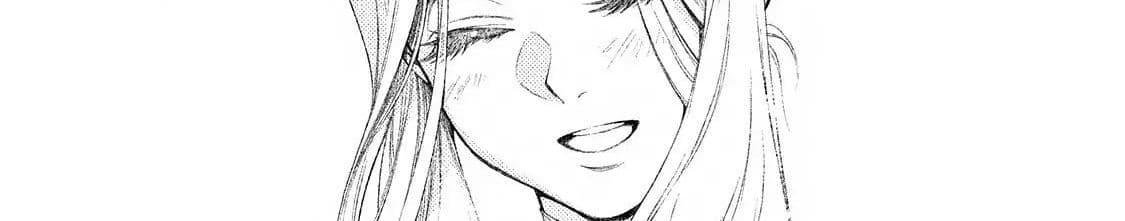 อ่านการ์ตูน Henkyou no Roukishi - Bard Loen ตอนที่ 7 หน้าที่ 85