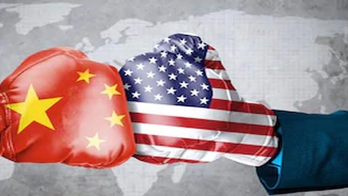 ¿Hubo un enfrentamiento militar entre China y EE.UU. en las profundidades del Mar de China Meridional?