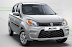 The new model of Maruti Alto 2020 has arrived. It has more features and space than the old model.
