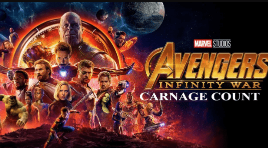 Top 10 World Wide Best Rating Movie 2019 | All Time Best