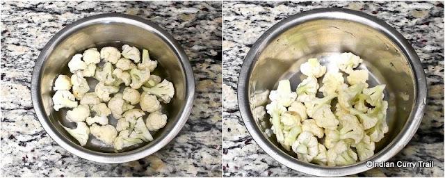 how-to-make-gobi-65-1