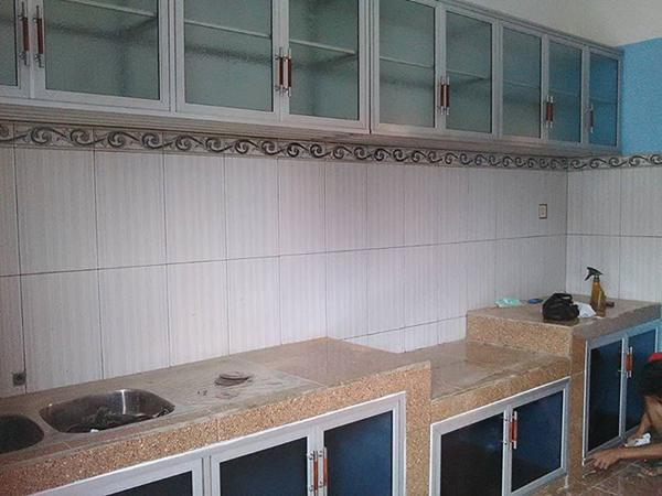 kitchen-set-banyumas