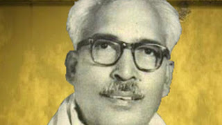 हजारी प्रसाद द्विवेदी, Hajari Prasad Dwivedi