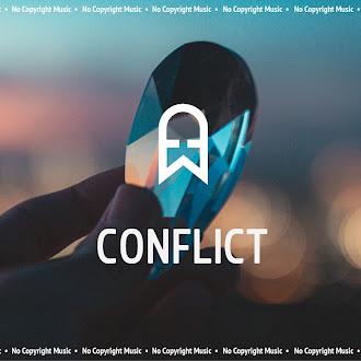 EcroDeron - Conflict [Bryson Tiller x Drake Type Beat]