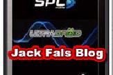 Cara Flashing SPC S1 Dengan Mudah