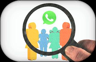 Contoh Nama Grup WhatsApp Keluarga yang Bagus Untuk Keluarga Besarmu