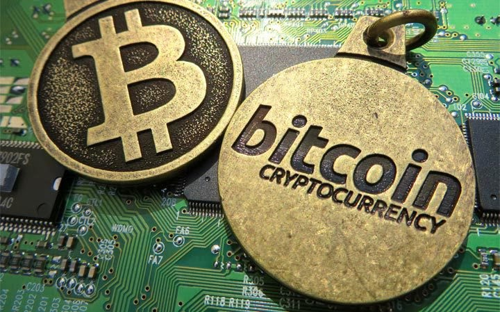 FBI Seized 144,000 Bitcoins worth $28.5 Million From Silk Road Bust