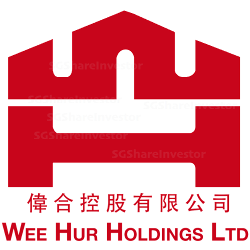 Wee Hur Holdings Ltd - CIMB Research 2018-01-04: Gaining Traction In Australia
