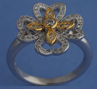 http://www.miranijewelers.com/rings.htm