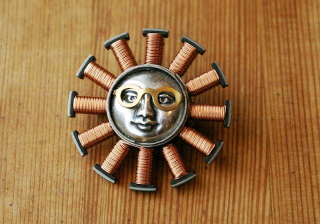 https://www.etsy.com/ca/listing/524683550/motor-winding-sunburst-sprite-brooch