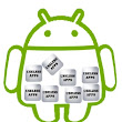 What Is Bloatware on Android?