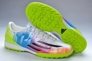 Sepatu Adidas Futsal Adizero F Messi Trx Fg Beli Sepatu Adidas