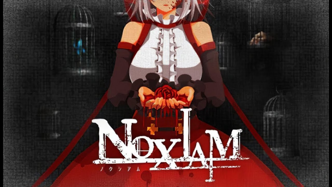 noxiam-miserable-sinners