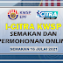 Semakan i-Citra KWSP Mulai 16 Julai 2021 - Semak Sekarang