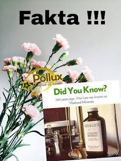 Vitalea-adalah-vitamin-tertua-dihasilkan-oleh-shaklee