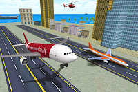Airplane Fly Simulator,games,online,adventure,adventure quest world 3d online gameplay 2020,adventures,best online games for android,games online,best offline games for ios,online web series,free games online,lukes deep web adventures,akinator online game,game