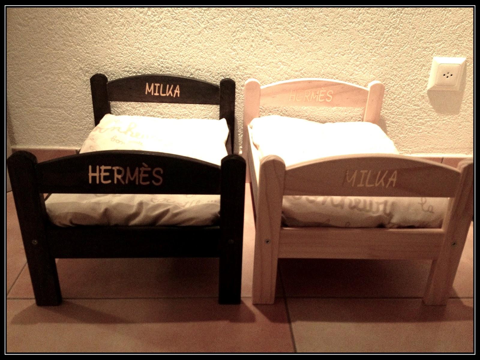 worldckc trucs astuces lit pour chien. Black Bedroom Furniture Sets. Home Design Ideas